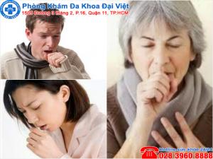 viêm VA nguyên nhân và cách điều trị , tai mũi họng