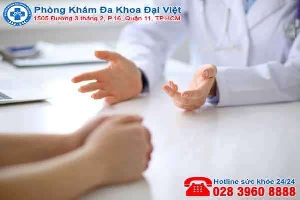 Viêm ống tai ngoài và hướng điều trị
