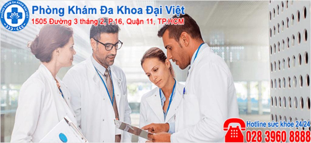 Điều trị bệnh lý hẹp niệu đạo hiệu quả và an toàn