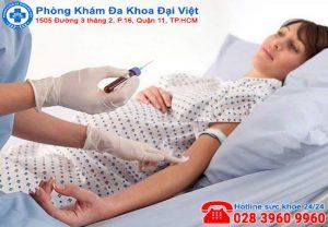 Phá thai bằng thuốc và hút thai cách nào an toàn nhất