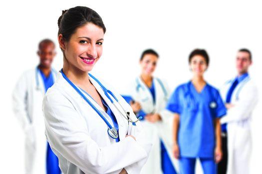 Kinh nghiệm chọn nơi khám chữa bệnh trĩ quận 5 số 1 hiện nay