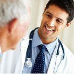 Nơi khám chữa bệnh trĩ quận 10 tiết kiệm hiệu quả