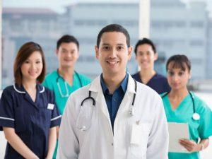Những điều cần biết về dịch vụ khám chữa bệnh trĩ quận 2